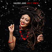 Let It Snow by Valerie June