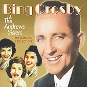 The Essential Collection by Bing Crosby