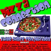 Pizza Connection (Italo Dance Compilation) de Various Artists