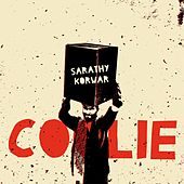 Coolie by Sarathy Korwar