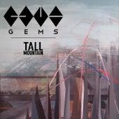 Tall Mountain de GEMS
