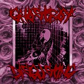 Disgusting - EP by Ghost Boy