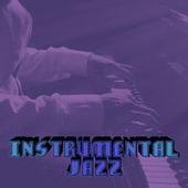 Instrumental Jazz de Various Artists
