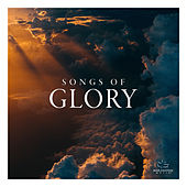 Songs Of Glory von Marantha Music