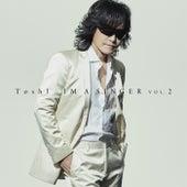 Im A Singer Vol. 2 by Toshl