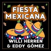 Fiesta Mexicana von Willi Herren