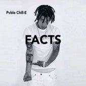 Facts de Pablo Chill-E