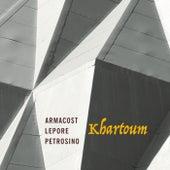 Khartoum von Armacost Lepore Petrosino