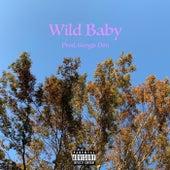 Wild Baby de Yako