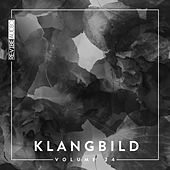 Klangbild, Vol. 24 by Various Artists