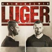 Kriminálnik von Luger