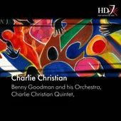 Charlie Christian, Vol. 2 de Various Artists