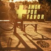 + Amor Por Favor by Preto no Branco