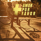 + Amor Por Favor von Preto no Branco