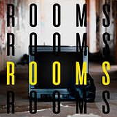 Rooms von Skyline Leeway