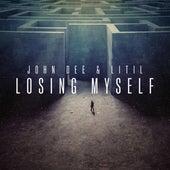 Losing Myself von John Dee