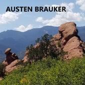 Landslide by Austen Brauker
