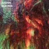 Love Interruption by Austen Brauker