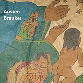 Powderfinger de Austen Brauker