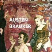 Dear Doctor by Austen Brauker