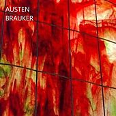 No Expectations by Austen Brauker
