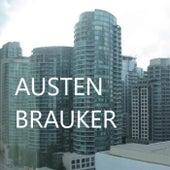 Street Fighting Man by Austen Brauker