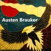 Thrasher von Austen Brauker