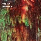 Moonage Daydream von Austen Brauker