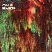 Moonage Daydream de Austen Brauker