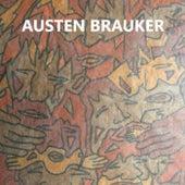 That's the Way by Austen Brauker