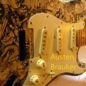 Rock and Roll by Austen Brauker