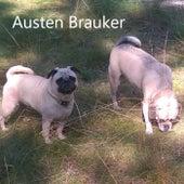 Friends by Austen Brauker