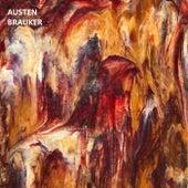 Hymn 43 by Austen Brauker