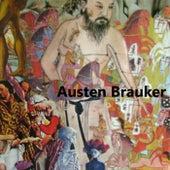 She Was Hot by Austen Brauker