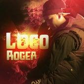 Loco von Roger
