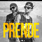 Prende by Wafic