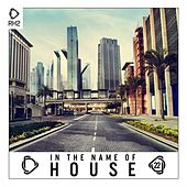 In the Name of House, Vol. 22 de Various Artists