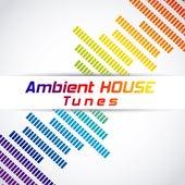 Ambient HOUSE Tunes de Deep House Lounge