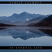 An Eternal Life (Relaxation Meditation) by Fabian Laumont