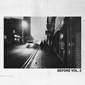Before, Vol. 2 (2014 Version) by Deft