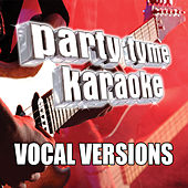 Party Tyme Karaoke - Classic Rock 6-Pack (Vocal Versions) de Party Tyme Karaoke