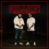 Million von Sinan-G