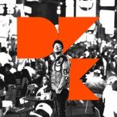 D.Y.K. by Dyk