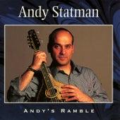 Andy's Ramble di Andy Statman