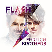 Flash - The Magic Album by Ehrlich Brothers