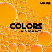 Colors de DJ Global Byte
