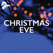 Christmas Eve de Various Artists