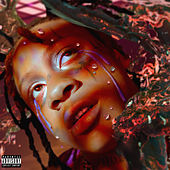 A Love Letter To You 4 von Trippie Redd