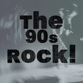 The 90s Rock by Various Artists