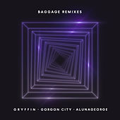 Baggage (Remixes) di Gryffin